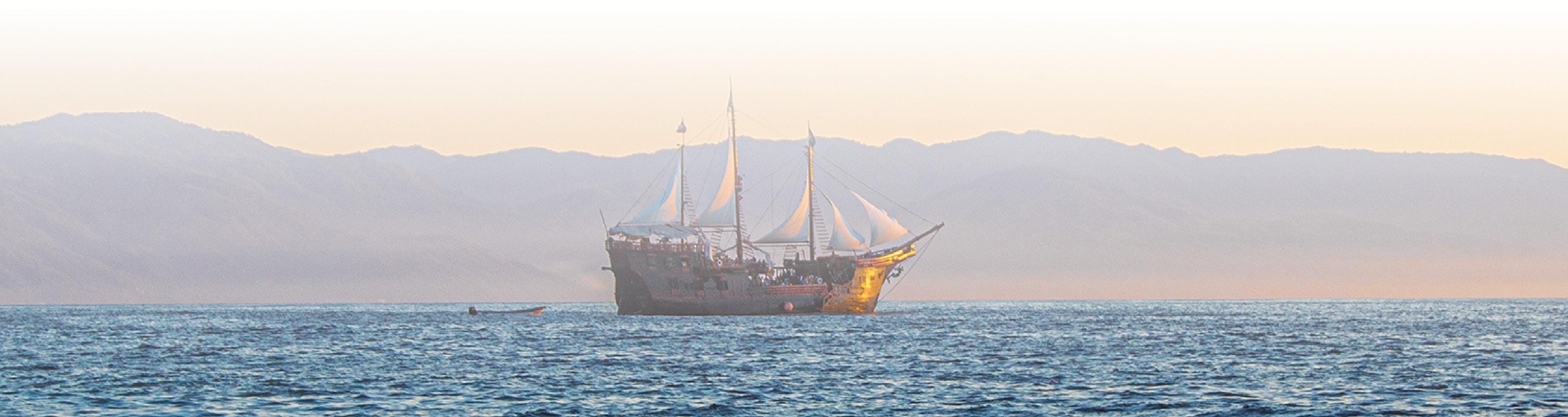 Puerto Vallarta Covid19