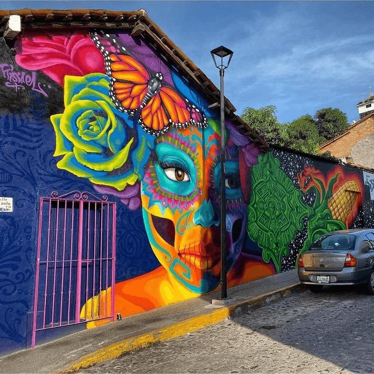 Calle Abasol
