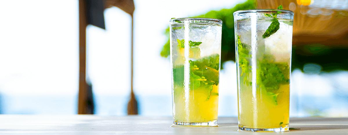 Puerto Vallarta Bars and Clubs