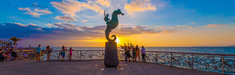 En el Malecón