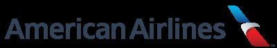 American airlane
