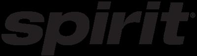 Spirit airlane